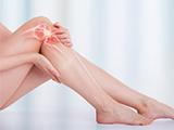 人未老腿先衰?每天这样抬腿5分钟,拉伸腰腿,增强脚力!