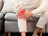 「膝盖」用多少废多少!?常做3个动作,缓解疼痛、强健膝盖!