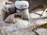 米面长虫子只能丢掉吗?别浪费,只有2种情况不能吃!