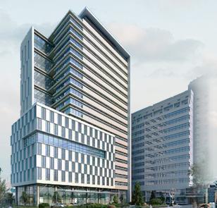 福建省南平市第一医院体检中心